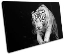 Tiger Animals - 13-0689(00B)-SG32-LO